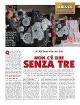 DIESEL 2020-03 - Page 4