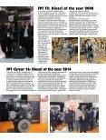 DIESEL 2020-03 - Page 5