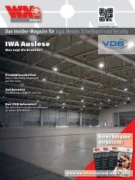 Waffenmarkt-Intern 04/2020