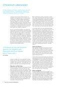 Der Aufstieg Chinas und die Neuordnung der Welt - Seite 6