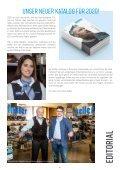 Schuh-Keller KG Katalog 2020 - Seite 3