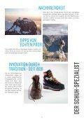 Schuh-Keller KG Katalog 2020 - Seite 5