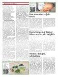 Hofgeismar Aktuell 2020 KW 14 - Page 2