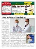 Hofgeismar Aktuell 2020 KW 14 - Page 3