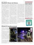Hofgeismar Aktuell 2020 KW 14 - Page 4