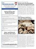 Hofgeismar Aktuell 2020 KW 14 - Page 6