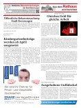 Beverunger Rundschau 2020 KW 14 - Page 2