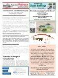 Beverunger Rundschau 2020 KW 14 - Page 3