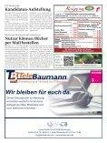 Beverunger Rundschau 2020 KW 14 - Page 5