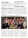 Beverunger Rundschau 2020 KW 14 - Page 6