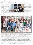Beverunger Rundschau 2020 KW 14 - Page 7