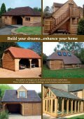 Surrey Homes | SH66 | April 2020 | Gardens supplement - Page 7