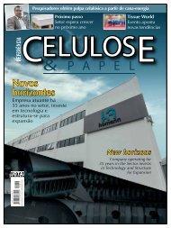 *Dezembro/2019 Revista Celulose & Papel 43