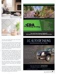 April 2020 Sandpoint 360 - Page 5