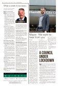 Waikato Business News March/April 2020 - Page 4
