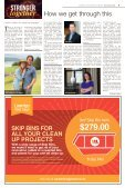 Waikato Business News March/April 2020 - Page 5