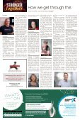 Waikato Business News March/April 2020 - Page 6