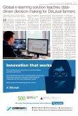 Waikato Business News March/April 2020 - Page 7