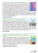 Coze Magazine #87 - Avril 2020  - Page 7