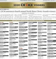 NS.ChoiceAwards_winners.031920