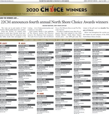 NS.ChoiceAwards_winners.031920