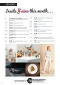 J'AIME APRIL 2020 - Page 4