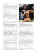 J'AIME APRIL 2020 - Page 7