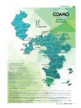 Revista Coamo edição Março de 2020 - Page 3