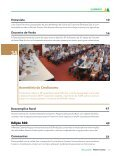 Revista Coamo edição Março de 2020 - Page 5