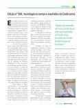 Revista Coamo edição Março de 2020 - Page 7