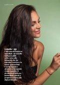 GIULIA PECULIAR |  MAKEUP ARTIST - Page 2