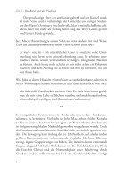 Murray: John MacArthur (Biografie) - Seite 4