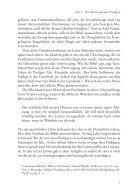 Murray: John MacArthur (Biografie) - Seite 5