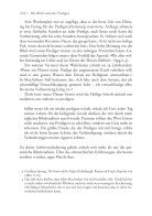 Murray: John MacArthur (Biografie) - Seite 6