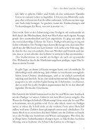 Murray: John MacArthur (Biografie) - Seite 7