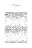 McCulley: Ungeküsst und doch Prinzessin - Seite 7