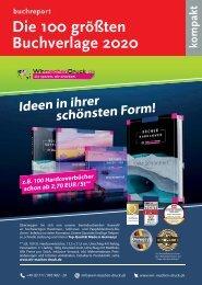 Verlagsranking_2020_EPaper