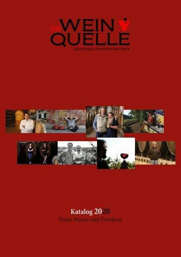 weinquelle-katalog-2020-bildschirm