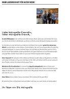 weinquelle-katalog-2020-bildschirm - Seite 2