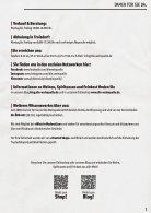 weinquelle-katalog-2020-bildschirm - Seite 3