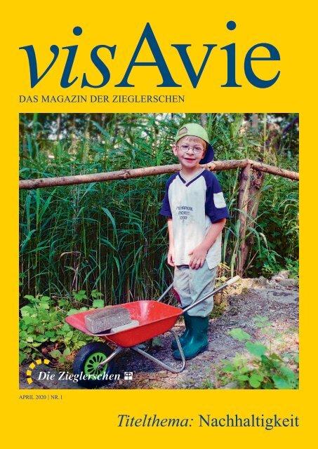 visAvie 01-2020