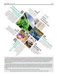Vegetus nº35 (Abril - Junio 2020) - Page 5