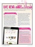 Vegetus nº35 (Abril - Junio 2020) - Page 6
