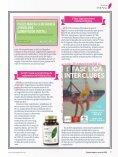 Vegetus nº35 (Abril - Junio 2020) - Page 7