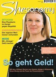 Sie sucht ihn markt in wernberg - Endach gay dating