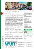 Elsass & Vogesen mit Weber Touristik - Seite 2