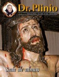Revista Dr Plinio 265