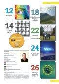 Circle 33 - Ausgabe April 2020 - Page 5