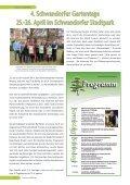 Circle 33 - Ausgabe April 2020 - Page 6