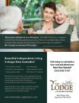 April 2020 Gig Harbor Living Local - Page 4